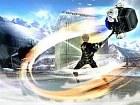 God Eater 2 - Imagen PSP