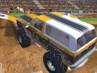 Imagen PC Tough Trucks