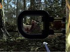 Cabela's Big Game Hunter 2012 - Imagen Xbox 360