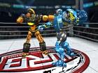 Real Steel - Imagen PS3