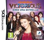 Victorious: Eres una estrella DS
