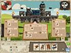 Goodgame Empire - Imagen