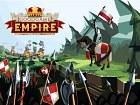 Goodgame Empire - Pantalla