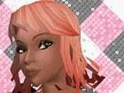 Barbie Planeta Fashionista - Imagen