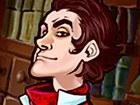 Sherlock Holmes 3DS