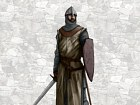 Lords & Knights - Pantalla