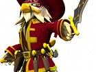 KAIO King of Pirates - 3DS