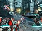Transformers La Caída de Cybertron - Imagen