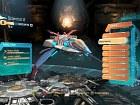 Transformers La Caída de Cybertron - Imagen PC