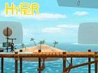 Bit.Trip Runner 2 - Imagen Wii U
