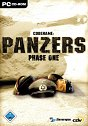 Codename: Panzers PC
