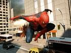 Imagen The Amazing Spider-Man (Xbox 360)