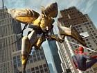 The Amazing Spider-Man - Pantalla