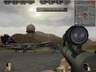 Battlefield 1942 - Imagen