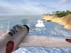 Battlefield 1942 - Imagen PC