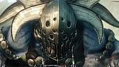 Nuevo y espectacular tráiler de Wolcen: Lords of Mayhem, un prometedor juego tipo Diablo