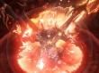 Wolcen, un duro rival para la saga Diablo al que jugamos en este gameplay
