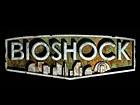 Bioshock PSVita (nombre temporal)