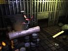 Trials 2 Second Edition - Imagen PC