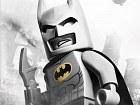 Lego Batman 2 - Imagen