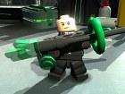 Lego Batman 2 - Pantalla