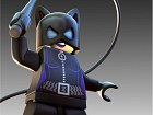 Imagen PS3 Lego Batman 2