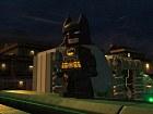 Lego Batman 2 - Imagen PS3