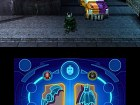 Lego Batman 2 - Imagen 3DS