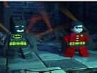 Lego Batman 2 - Imagen Mac