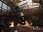 Rising Storm - Imagen PC