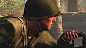 Rising Storm: GDC Trailer