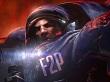 5 potentes videojuegos que han pasado a ser gratuitos