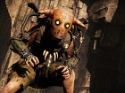 Evolve - Imagen PS4