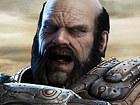 Gears of War 3: La sombra de RAAM
