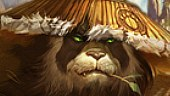 WoW Mists of Pandaria: Primer contacto