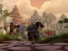 WoW Mists of Pandaria - Imagen