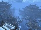 WoW Mists of Pandaria - Pantalla