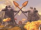 WoW Mists of Pandaria - Imagen PC