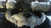 WoW Mists of Pandaria: Trailer Cinemático