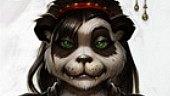WoW Mists of Pandaria: Evento de Lanzamiento Online
