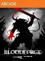 Bloodforge Xbox 360