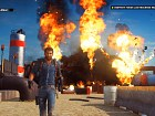 Just Cause 3 - Imagen PS4