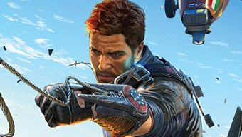 Video Just Cause 3, Gameplay Comentado 3DJuegos - Juego Final