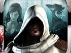Assassin's Creed Rearmed - Imagen