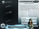 Assassin's Creed Rearmed - Imagen iOS