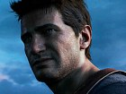 "Uncharted 4: A Thief's End 10 Claves para Triunfar: ""El aventurero imparable"""