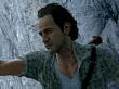 Uncharted 4: Naughty Dog presenta el Modo Saqueo del multijugador