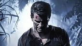 Top EEUU: Uncharted 4 lidera las ventas de software en Estados Unidos