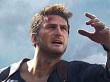 Uncharted iniciará el rodaje de su película en 2017