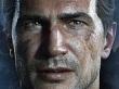"""Uncharted en el cine: """"El guión se escribió tal y como son los juegos"""""""